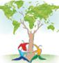 eco-booklet
